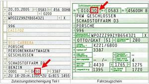 Grüne Feinstaubplakette Diesel : landkreis t bingen erforderliche unterlagen zur kfz ~ Kayakingforconservation.com Haus und Dekorationen