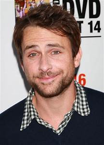 """Charlie Day Pictures - FX's Comedy Night For """"It's Always ..."""