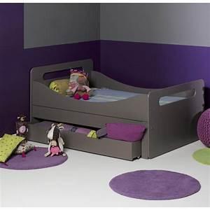 Ikea Chambre Bebe Soldes