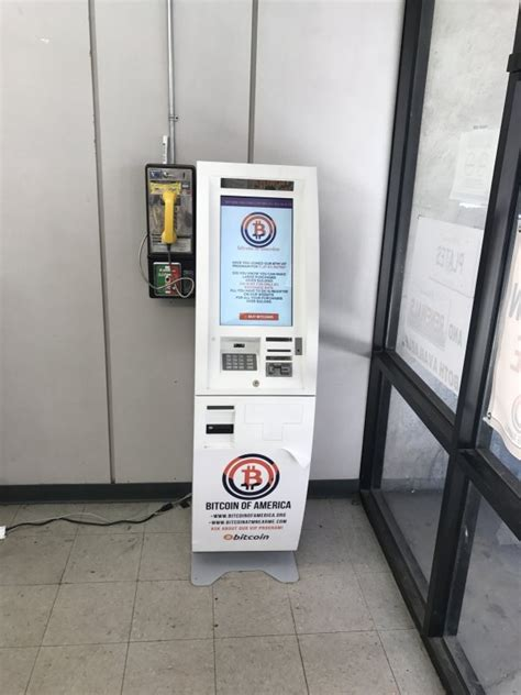 Bitcoin atm chicago are located at our number location at 7901 s cottage grove in chicago with the greatest hours of service and operation available. Bitcoin ATM in Chicago - Currency Exchange