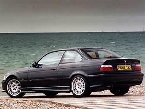 Bmw 3 20 : 3dtuning of bmw m3 coupe 1992 unique on line car configurator for more than 600 ~ Gottalentnigeria.com Avis de Voitures