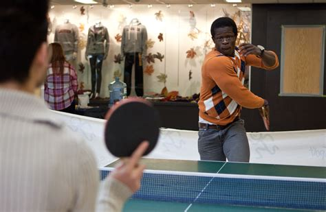 donate ping pong table table tennis for charity the cord