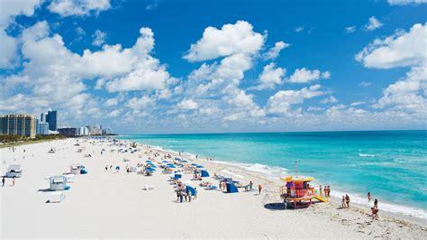 the 31 best beach vacations coastal living
