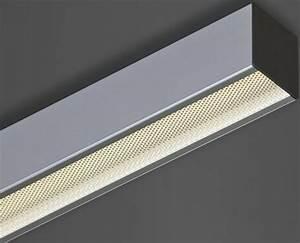 Led Lichtband Mit Batterie : luxwerk led modulares led lichtband mit minimalen ~ Jslefanu.com Haus und Dekorationen