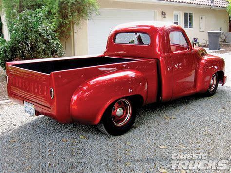 Custom Auto Vehicle Vehicles Automobile Automobiles Truck