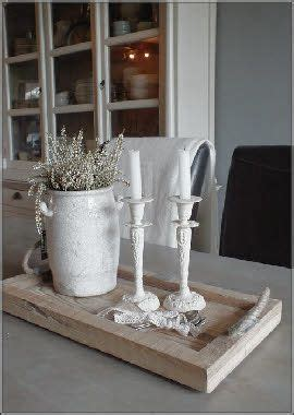 Lade Country Chic by Pin By Luzilup On T R A Y Cake Stand Etagere