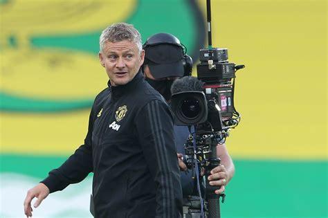 Brighton vs Manchester United LIVE stream and TV channel ...