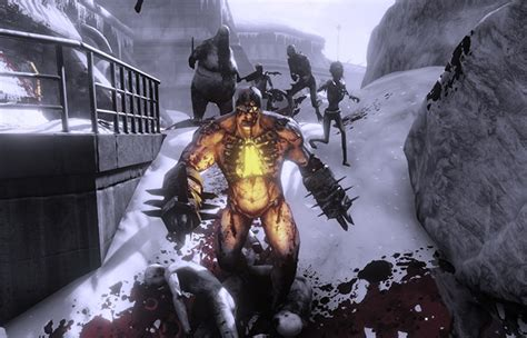 killing floor 2 preview indie haven