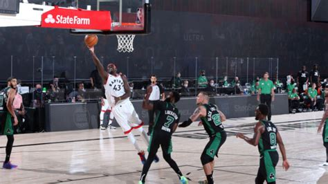 'Lob City' Clippers Now A Cut & Dunk Above The Rest In The ...