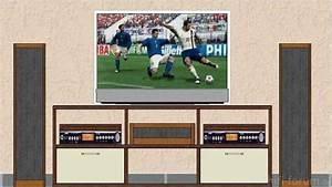 Hifi Regal Selber Bauen : tv reck selber bauen oder kaufen sonstiges hifi forum ~ Bigdaddyawards.com Haus und Dekorationen