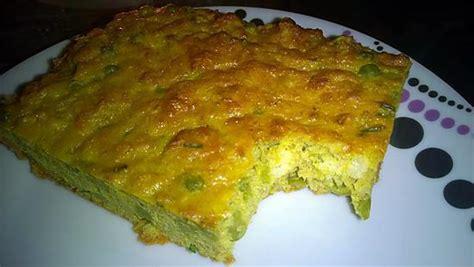 cuisine tunisienne tajine recette de tajine tunisienne