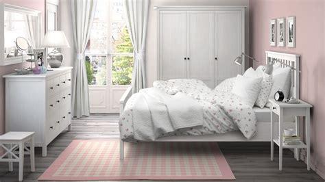 hemnes bedroom ikea bedroom sets white bedroom