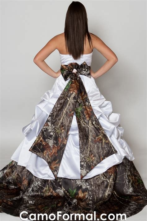 Camo Pickup Ball Gown Camouflage Prom Wedding Homecoming. Tea Length Knee Length Wedding Dresses. Long Sleeve Tulle Wedding Dresses. Fall Wedding Dresses Pinterest. Vintage Style Wedding Dresses With Sleeves. Disney Wedding Dresses Used. Wedding Guest Dresses For Winter 2014. Long Sleeve Medieval Wedding Dresses. Summer Wedding Dress Code Wording