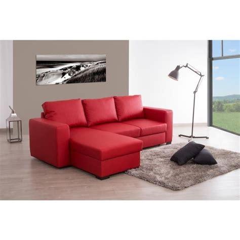 acheter un canapé pas cher acheter canapé d angle pas cher 17 idées de décoration