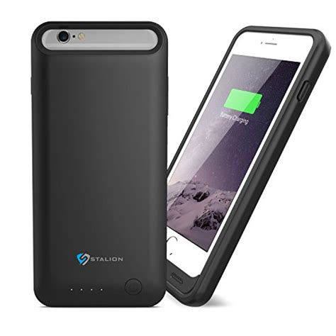 best iphone battery the best iphone 6 plus battery for 2016