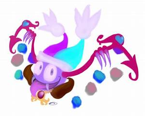 Pin Marx Soul Kirby on Pinterest
