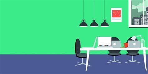 achat fourniture de bureau achat fourniture de bureau 28 images decoration achat