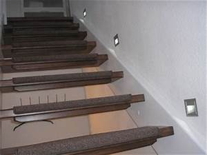 Led Beleuchtung Treppenstufen : treppenbeleuchtung led m belideen ~ Sanjose-hotels-ca.com Haus und Dekorationen