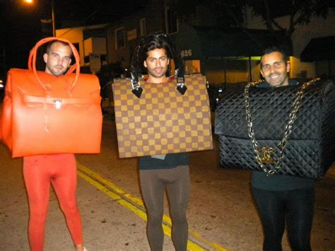 halloween costumes   hilariously funny  creative