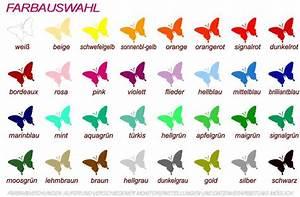 Farben Auf Englisch : die farben daf ideen ~ Orissabook.com Haus und Dekorationen