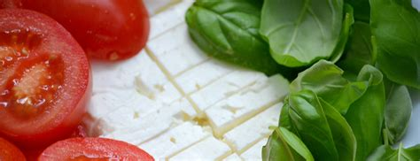 The Mediterranean-style Diet On Heart Disease And Stroke
