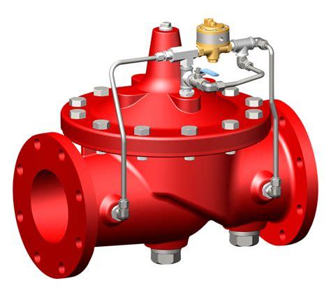 resume format model c deluge valve