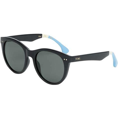 glasses that filter out blue light polarized sunglasses blue light www tapdance org