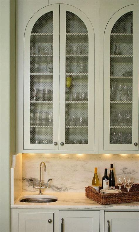 butler pantry cabinets for sale 97 best images about butler 39 s pantry on pinterest