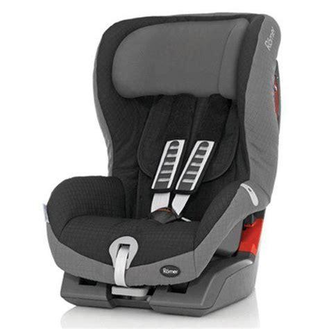 siege auto romer trendline bol com römer king plus autostoel trendline felix