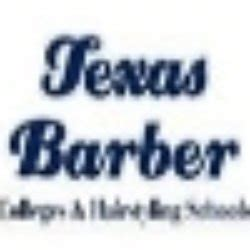 texas barber colleges hairstyling schools cosmetology