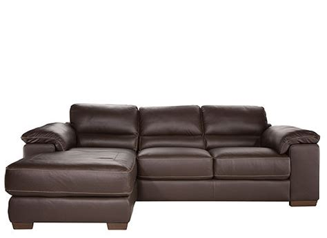 cindy crawford sectional sofa cindy crawford maglie 2 pc leather sectional sofa