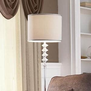 159 stacked glass floor lamp new place lamps With diy glass floor lamp