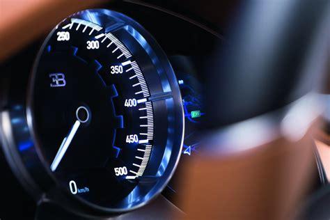 top siege auto bugatti chiron prix puissance performance officiel salon