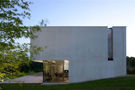 architecture moderne en aum architectes minassian edouard minassian yves duvernois gilles peillon