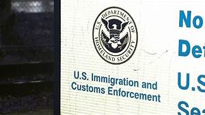 Local law firm flooded with immigration-related questions ...