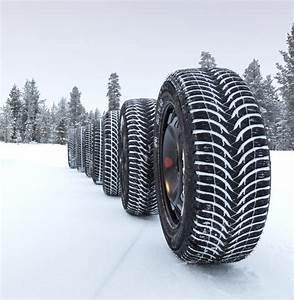 Pneu Neige Moto : pneu hiver guide et achat au meilleur prix acheter ~ Melissatoandfro.com Idées de Décoration