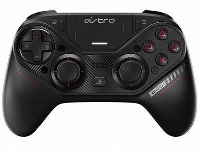 Dualshock Pc Connect Bluetooth Ps4 Controller