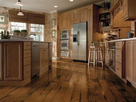 engineered wood flooring for kitchens engineered hardwood floors engineered hardwood floors for 8871