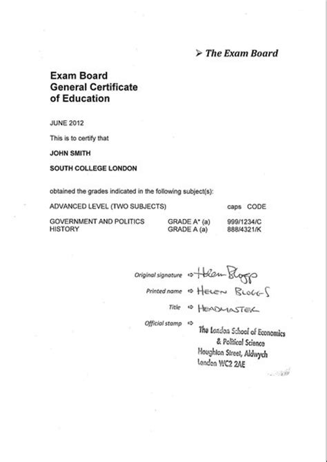 how to write a certified letter certified true copy letter sle the best letter