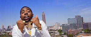 """YFN Lucci Puts The Fly In """"YFN"""" In Flashy New Video   The ..."""