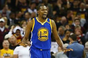 NBA Finals: Kevin Durant Deserves a Title With the ...