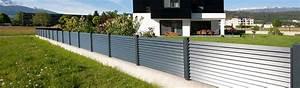 Balkonböden Aus Kunststoff : produkte leeb balkone und z une ~ Michelbontemps.com Haus und Dekorationen