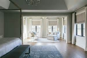 floor master bedroom window treatments for arched windows design ideas