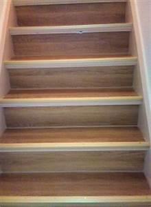 Treppe Renovieren Pvc : herbert webs teppich bodenbelag gmbh referenzen ~ Markanthonyermac.com Haus und Dekorationen