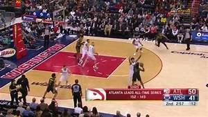 Washington Wizards | The Official Site of the Washington ...
