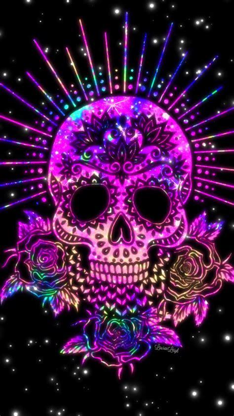 brilliant skull skulls   schaedel totenkopf