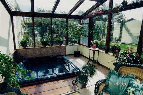 greenhouses  sunrooms greenhouses del sol  colorado