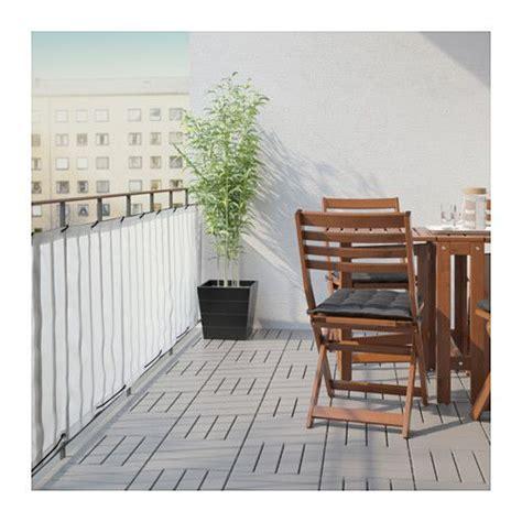 sichtschutz balkon ikea die besten 17 ideen zu balkon sichtschutz ikea auf ikea balkon holzdecke weiß und