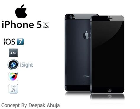 iphone 5s phone iphone 5 concept phones
