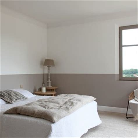 peindre sa chambre chambre bleue foncee design de maison